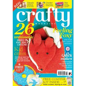 crafty6